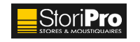 logo-storiipro